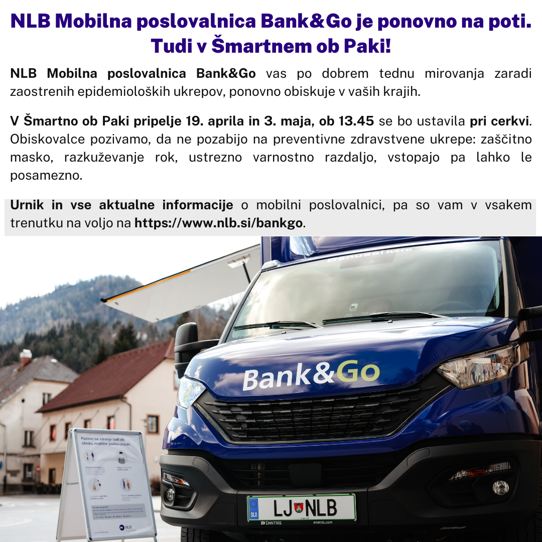 NLB Mobilna april, maj 2021 (1).png